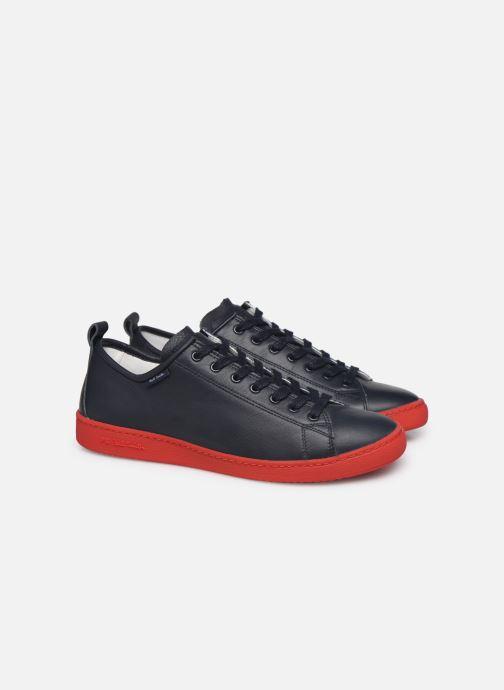 Sneaker PS Paul Smith Miyata blau 3 von 4 ansichten