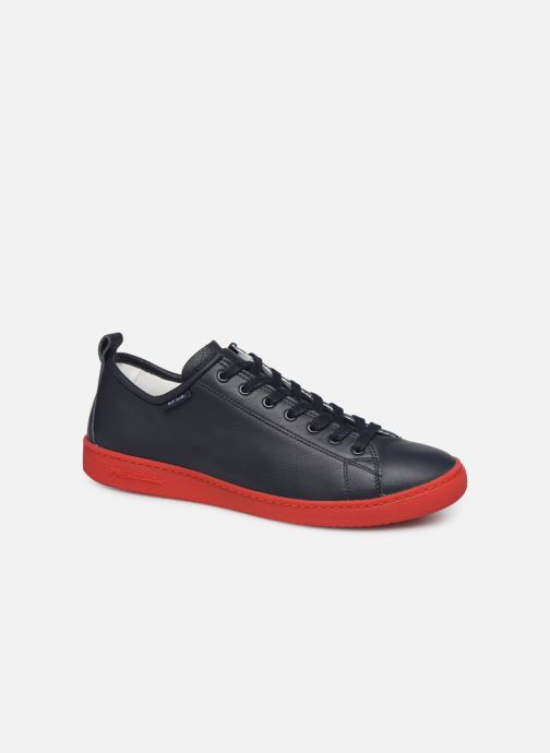 Sneaker Herren Miyata
