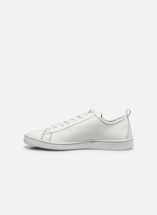 PS Paul Smith Miyata (weiß) - Sneaker  (419243)