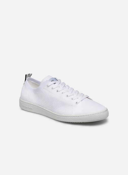 Sneakers Heren Miyata
