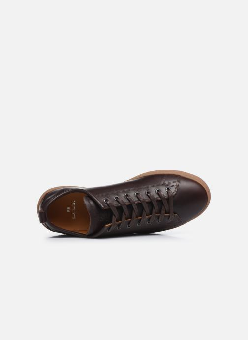 Sneakers PS Paul Smith Miyata Bruin links
