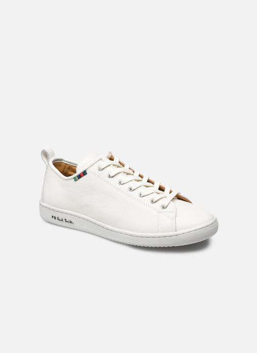 Sneakers Heren Miyata