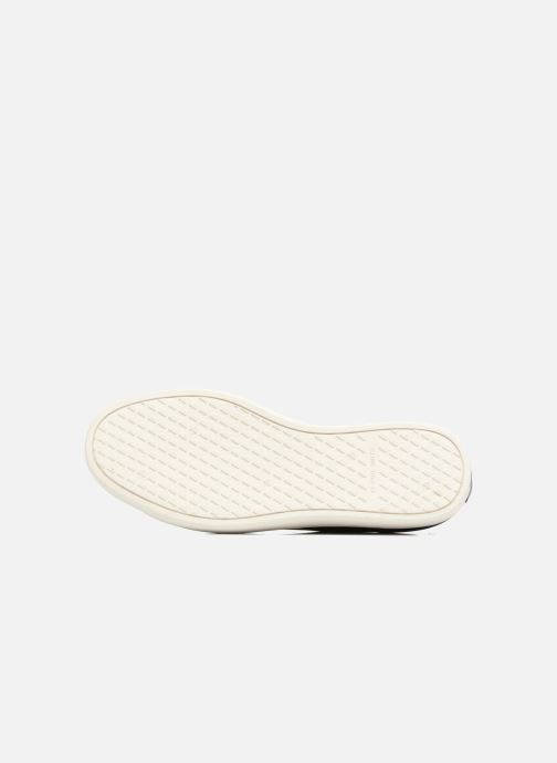 PS Paul Smith Sonix (Noir) Baskets chez Sarenza (309714)