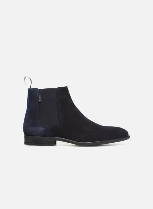 GeraldbleuBottines Chez Paul Boots Smith Sarenza358621 Ps Et c5RL3Sj4Aq