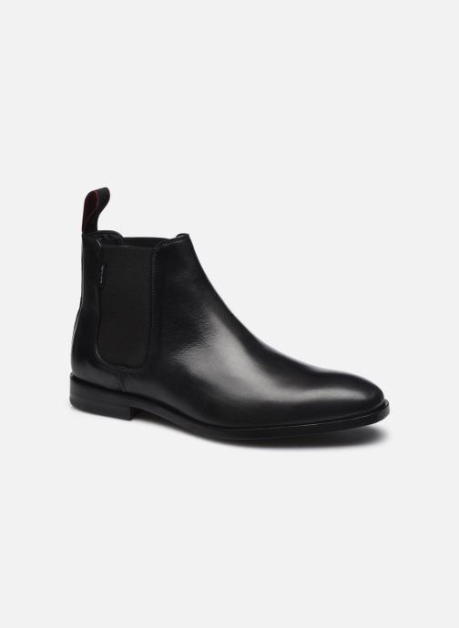 Stiefeletten & Boots PS Paul Smith Gerald schwarz detaillierte ansicht/modell
