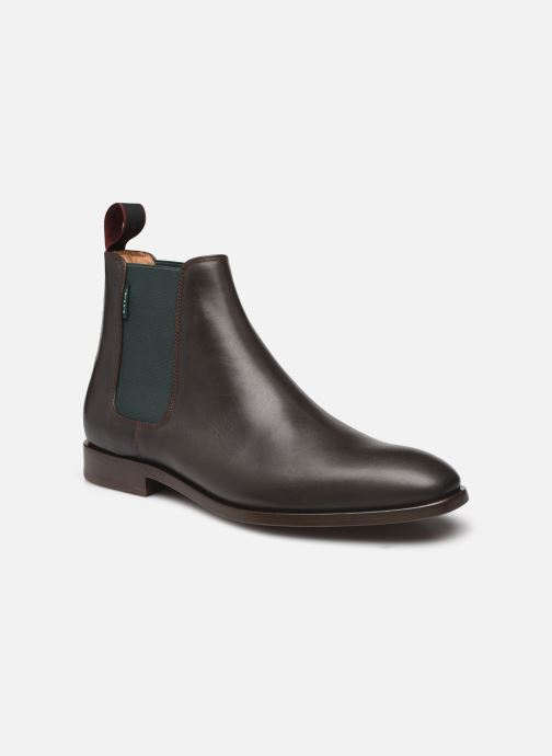 Stiefeletten & Boots Herren Gerald