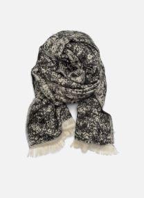 Scarf Accessories RINDA Long scarf 65x190