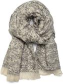 Schal Accessoires RINDA Long scarf 65x190