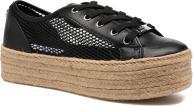 Sneakers Dam Mars