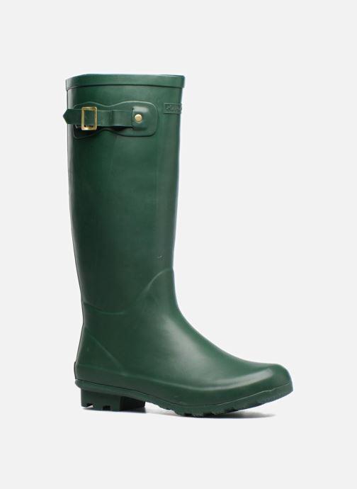 Stivali Gioseppo Londres Verde vedi dettaglio/paio