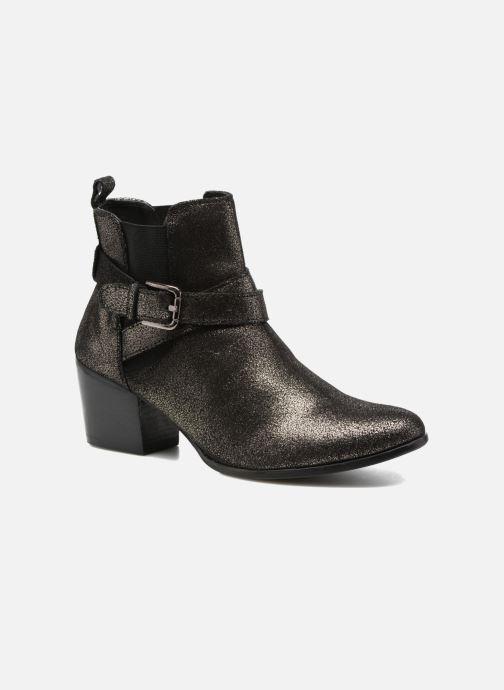Bottines et boots Femme Rhode