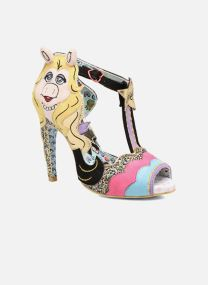 Pumps Dames Original Diva