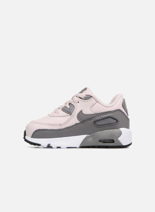 Nike Nike Air Max 90 Ltr (Td) (Rosa) Sneakers på Sarenza