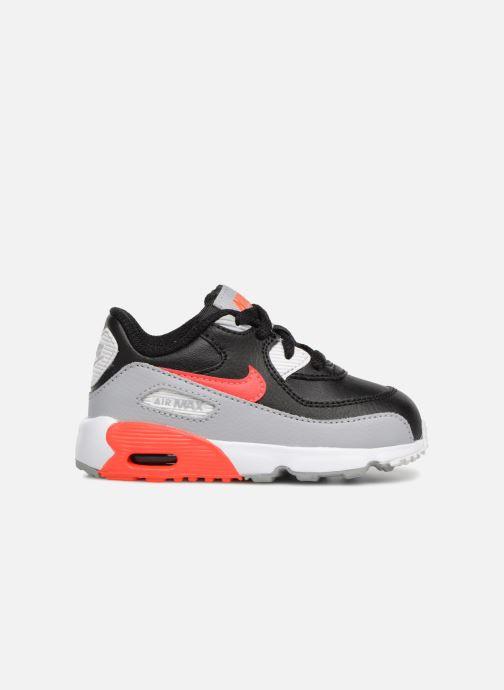 best sneakers f0ba1 a046d Sneakers Nike Nike Air Max 90 Ltr (Td) Svart bild från baksidan