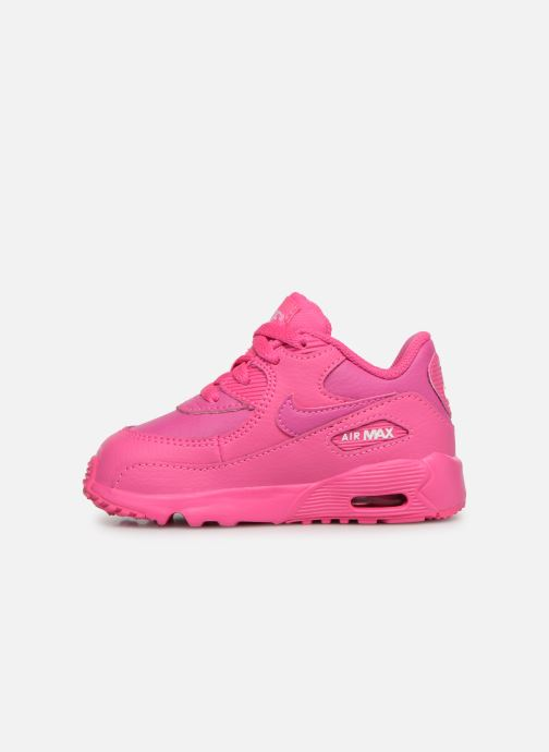 nike air max 90 ltr | where to buy them online | www