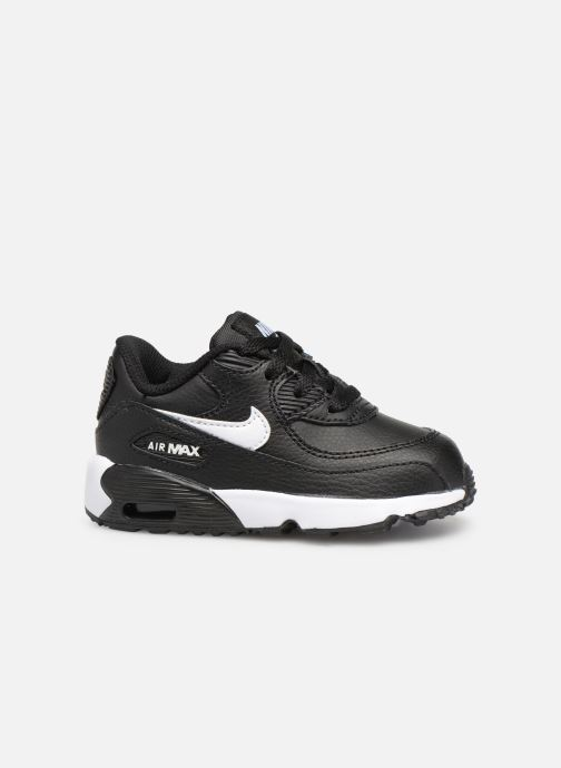 Sneakers Nike Nike Air Max 90 Ltr (Td) Sort se bagfra