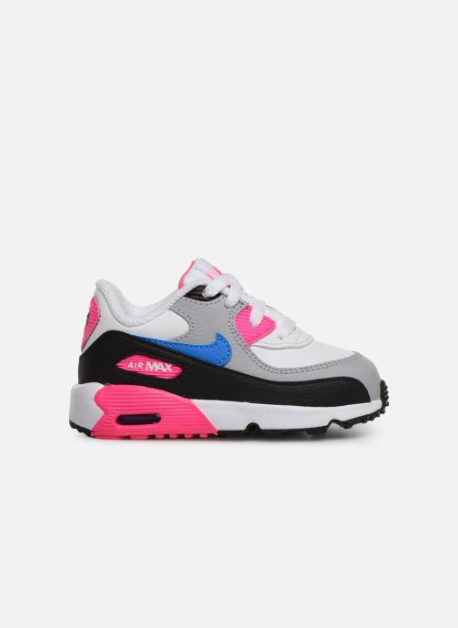 Sneakers Nike Nike Air Max 90 Ltr (Td) Multicolor achterkant