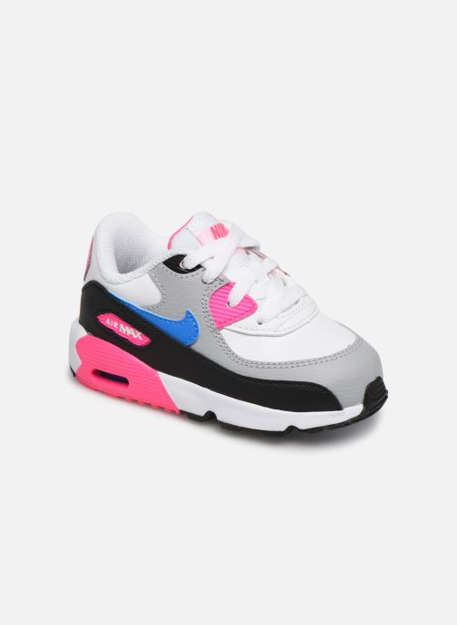 Sneakers Nike Nike Air Max 90 Ltr (Td) Multicolor detail