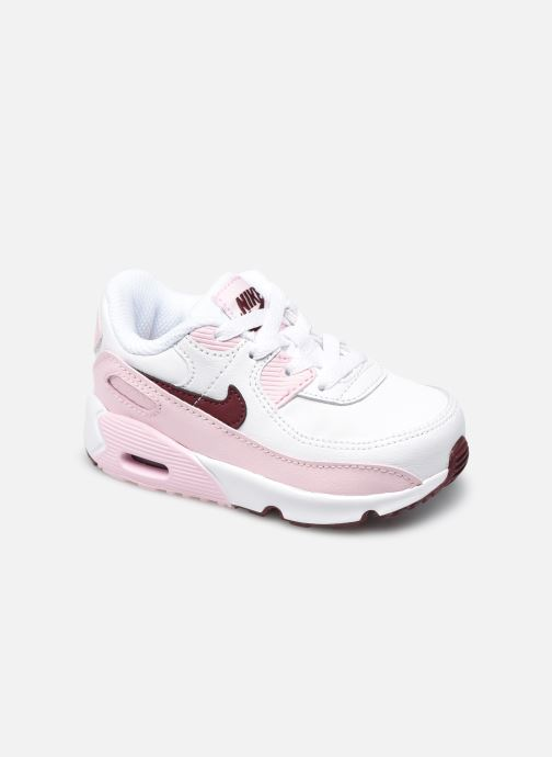 Sneakers Børn Nike Air Max 90 Ltr (Td)