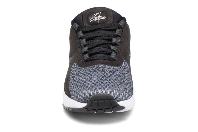 Baskets Nike Nike Air Max Zero Se (Ps) Noir vue portées chaussures