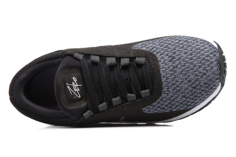 Baskets Nike Nike Air Max Zero Se (Ps) Noir vue gauche