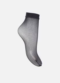 Socks & tights Accessories Socquettes RESILLE