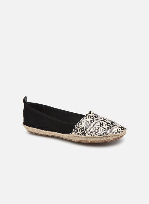 Scarpe di corda Donna Clovelly Sun