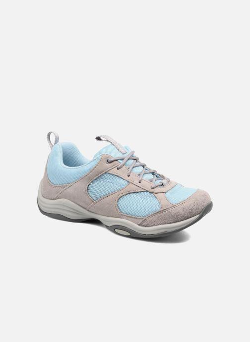 Sneakers Donna Inwalk Air