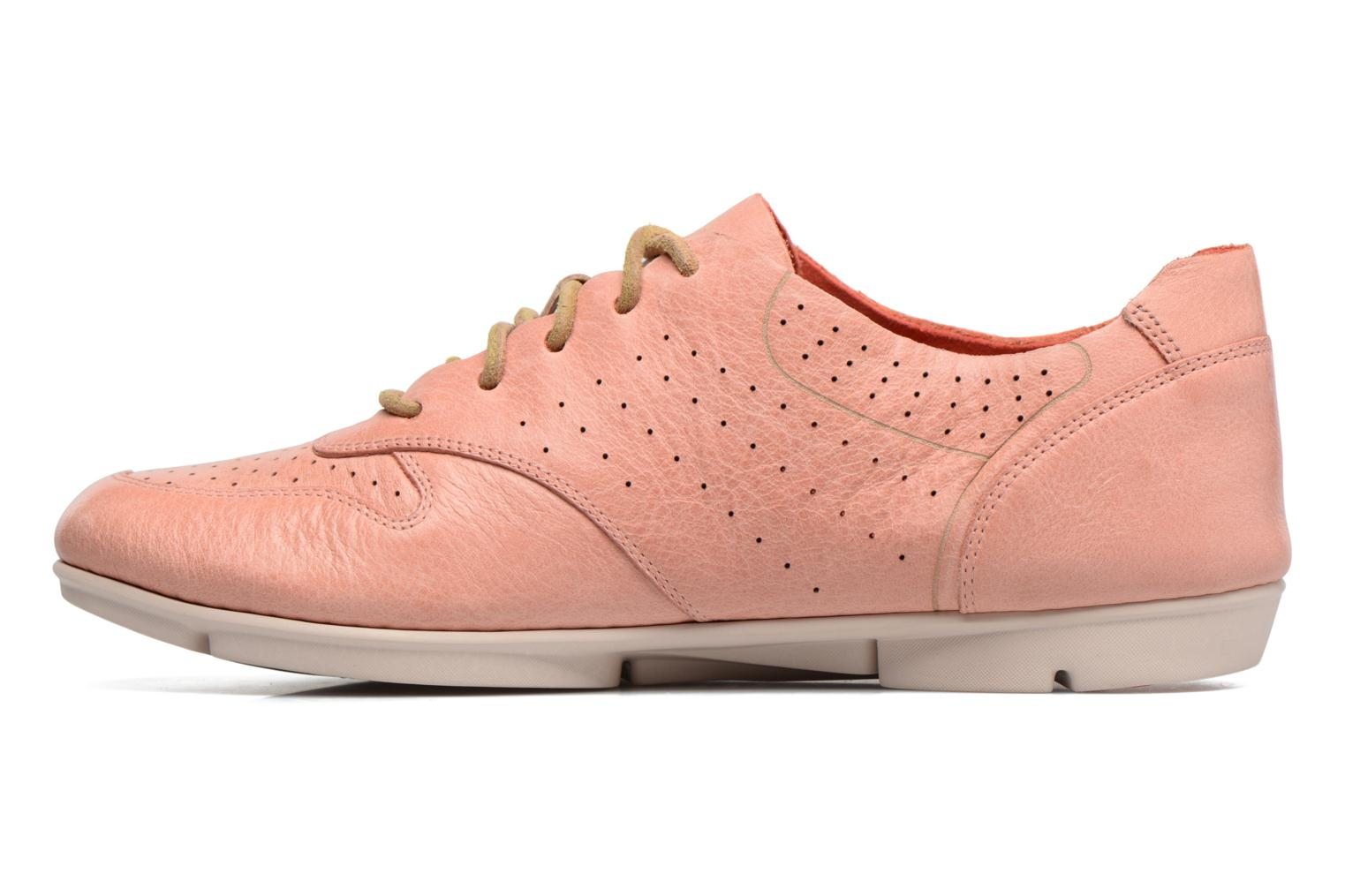 Leather Tri Tri Clarks Actor Coral Actor Tri Clarks Leather Coral Clarks 1fTd5dWwq