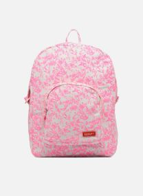 Bandoleras y Colegio Bolsos BACKPACK GRAND CANVAS