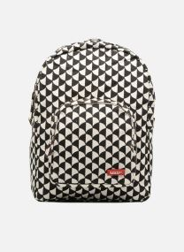 Schooltassen Tassen Matahari Backpack Grand
