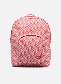 Bandoleras y Colegio Bolsos BACKPACK GRAND
