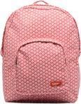 Scolaire Sacs BACKPACK GRAND