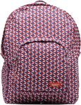 Scolaire Sacs Bintang Backpack Grand