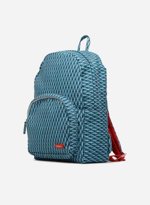 Bakker Backpack With Made Grand Love Scolaire Diamond 7gY6bvfy