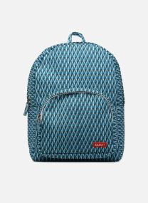 Bandoleras y Colegio Bolsos BACKPACK GRAND DIAMOND
