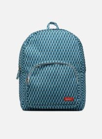Schooltassen Tassen BACKPACK GRAND DIAMOND