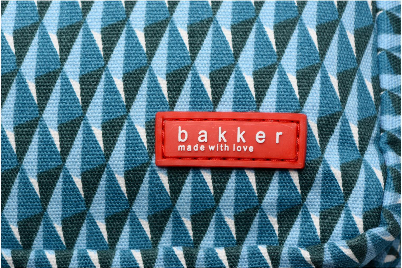 Made BACKPACK GRAND Love DIAMOND With Bakker DIAMOND 7daqxAwt
