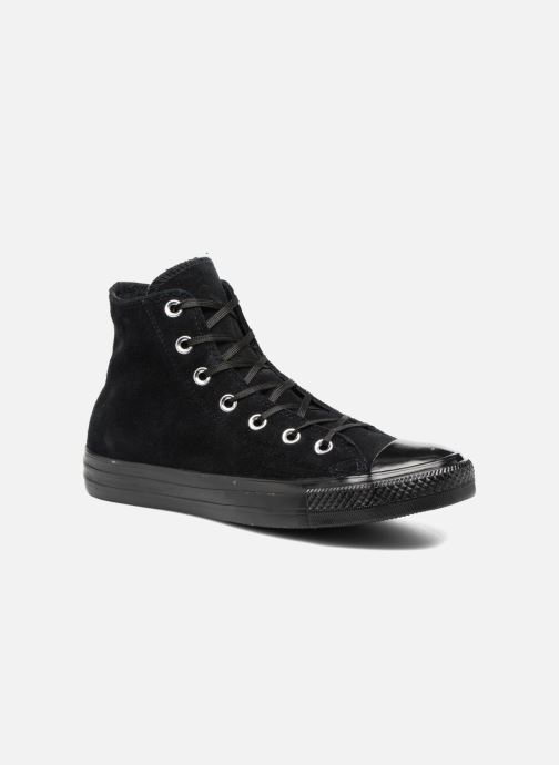 cheap converse outlet, Converse All Star Hi Light Fawn Mono