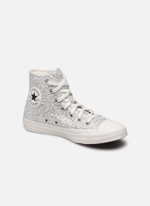 Sneaker Damen Chuck Taylor All Star W