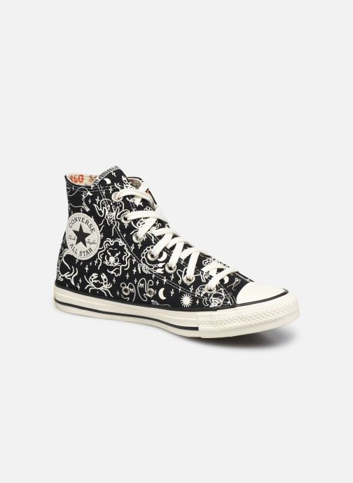 Sneakers Dames Chuck Taylor All Star W