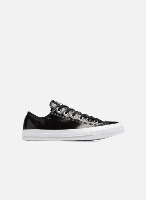 Chuck Taylor All Star Crinkled Patent Leather Ox