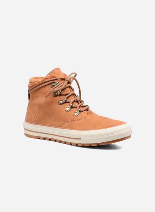 converse chuck taylor all star ember boot