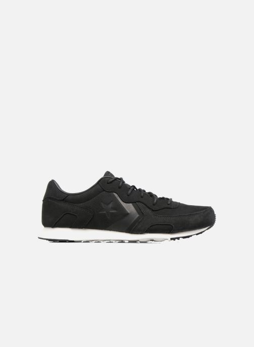 Trainers Converse 84 Thunderbolt Nubuck Ox Black view from the right