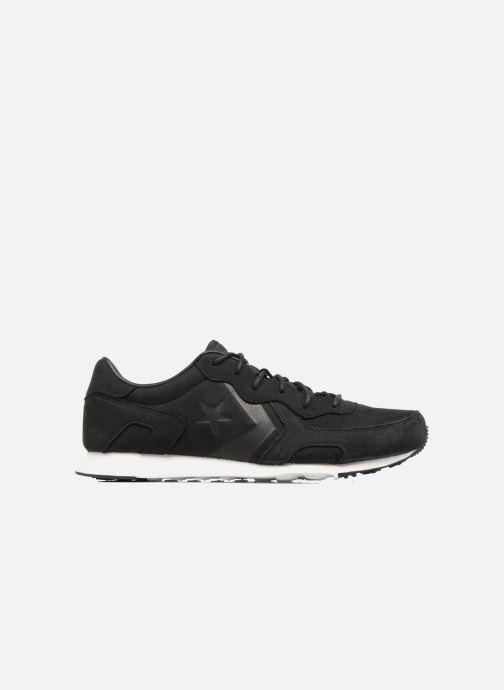 Sneakers Converse 84 Thunderbolt Nubuck Ox Zwart rechts