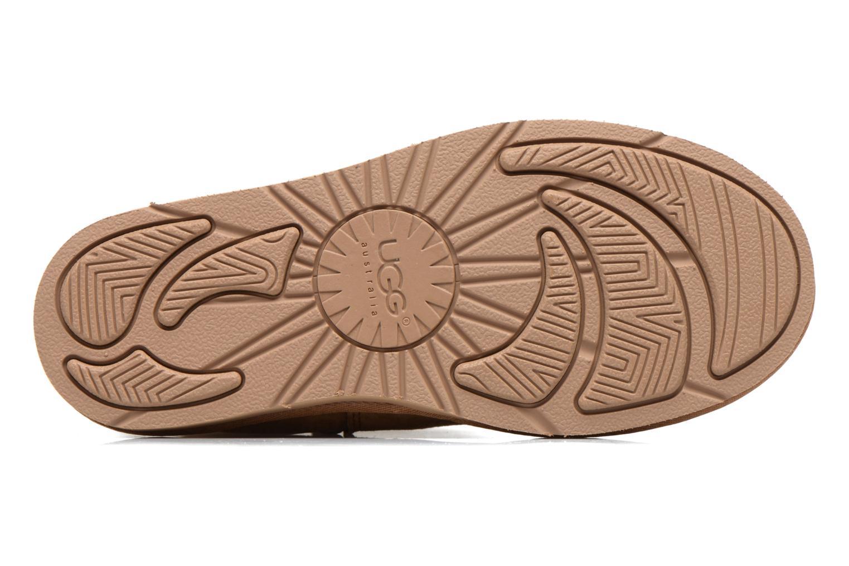 Laarzen UGG Pierce Bruin boven
