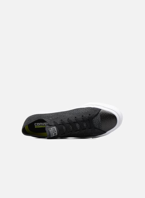 Sneakers Converse Chuck Taylor All Star Ox Flyknit Multi Zwart links