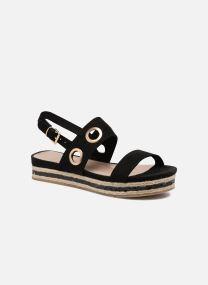 Sandales et nu-pieds Femme Rocky