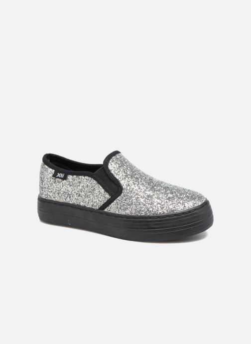 Sneakers Bambino Baba 53953