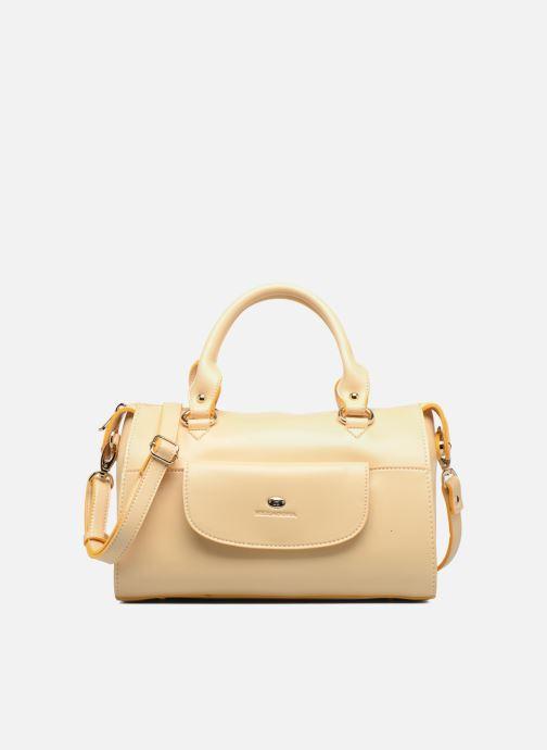 Handtaschen Taschen Mini